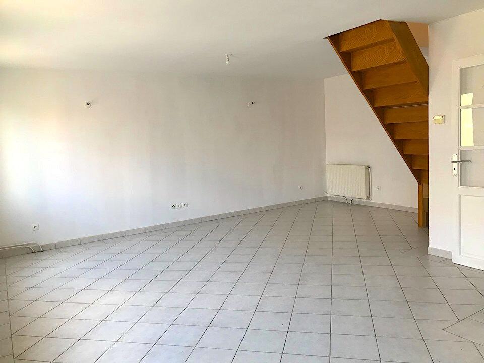 Maison à vendre 4 91.74m2 à Reims vignette-4