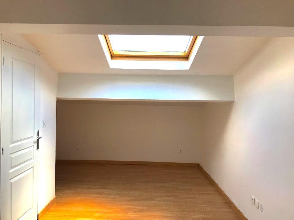 Maison à vendre 4 91.74m2 à Reims vignette-6