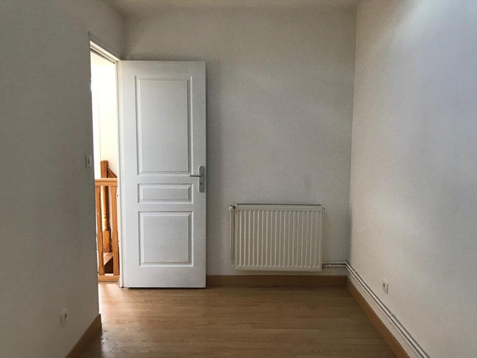 Maison à vendre 4 91.74m2 à Reims vignette-7