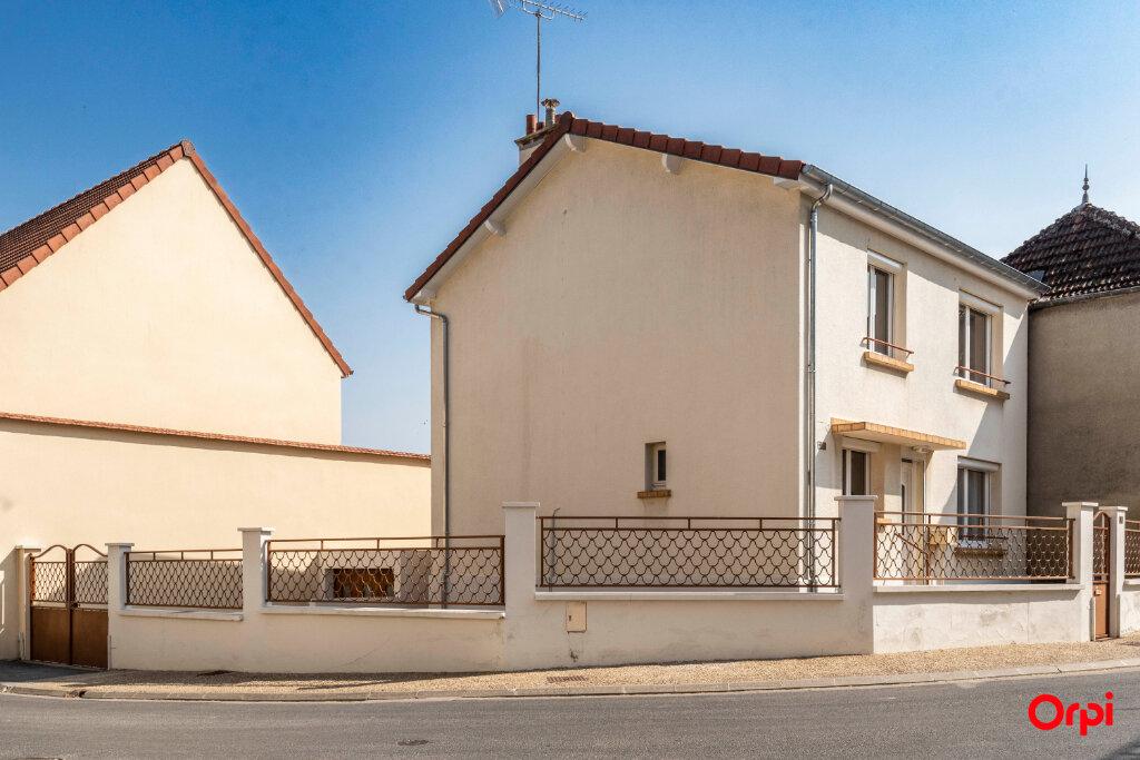 Maison à louer 6 94.54m2 à Écueil vignette-12
