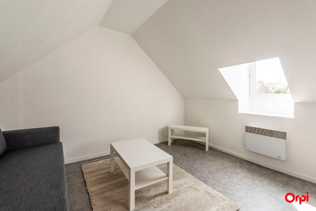 Appartement à louer 2 19.86m2 à Reims vignette-6