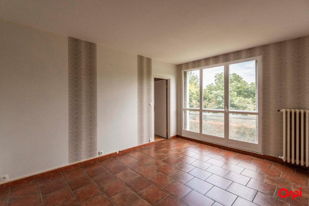 Appartement à vendre 3 61.27m2 à Reims vignette-1