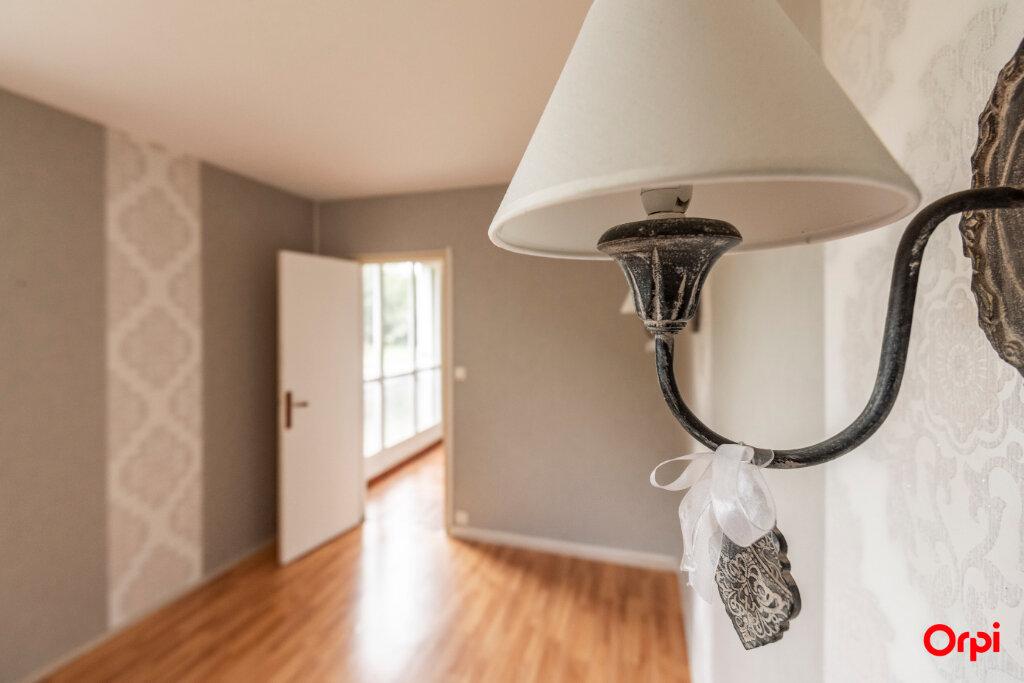 Appartement à vendre 3 61.27m2 à Reims vignette-3