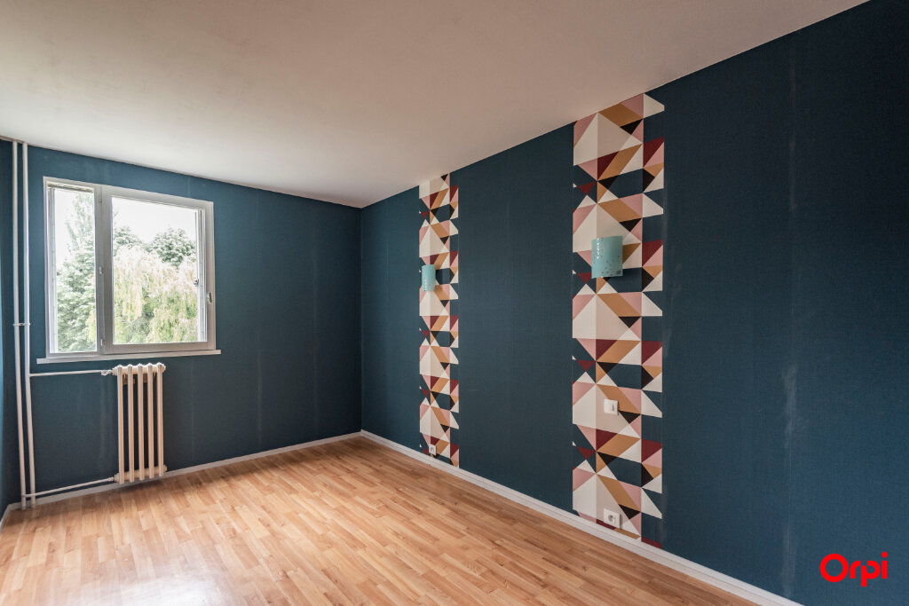 Appartement à vendre 3 61.27m2 à Reims vignette-4