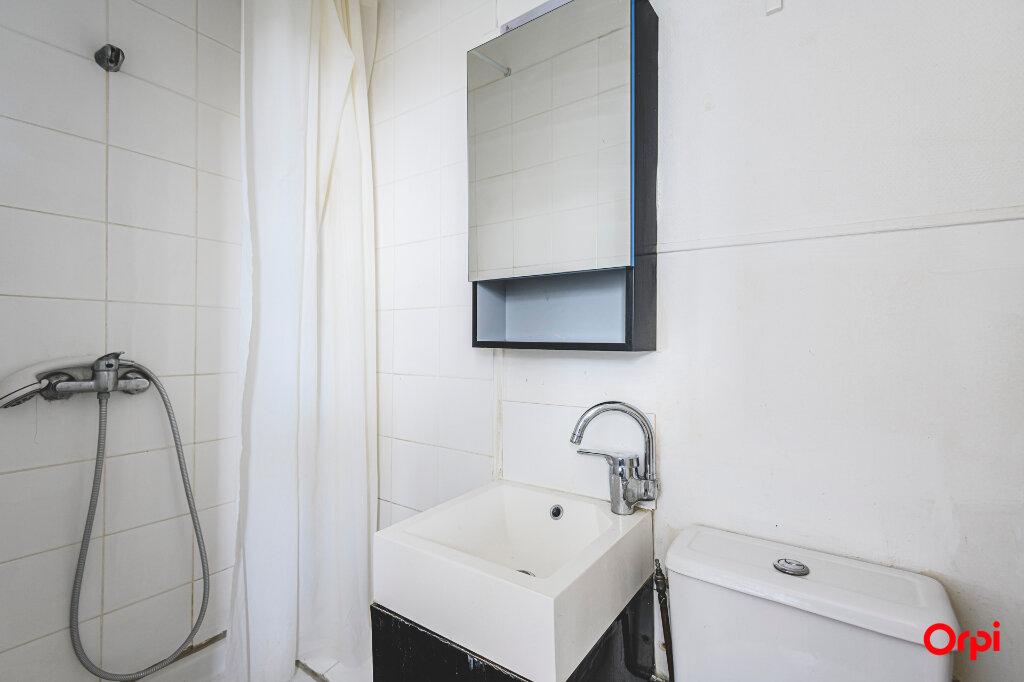Appartement à louer 1 13m2 à Reims vignette-4