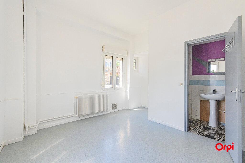 Appartement à louer 2 45.62m2 à Tinqueux vignette-4