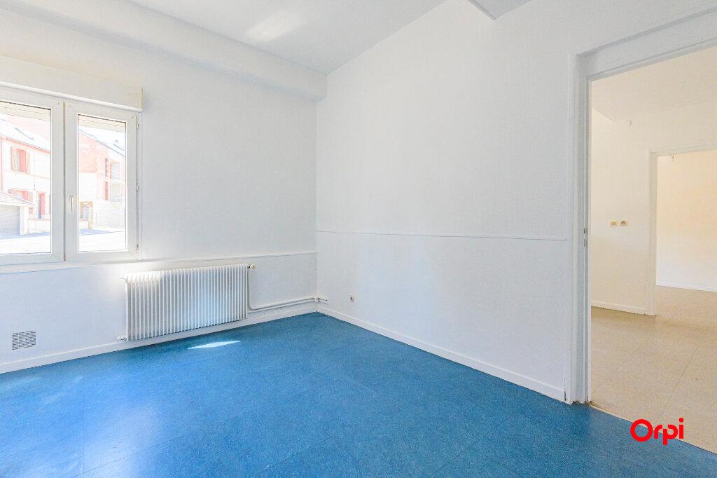 Appartement à louer 2 34.39m2 à Tinqueux vignette-3