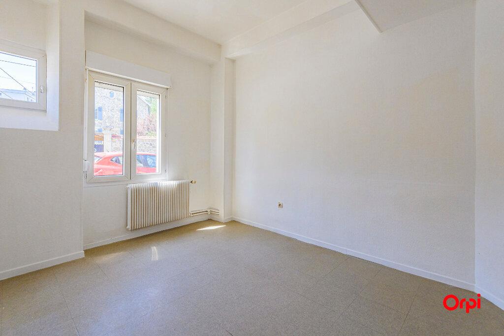 Appartement à louer 2 34.39m2 à Tinqueux vignette-8