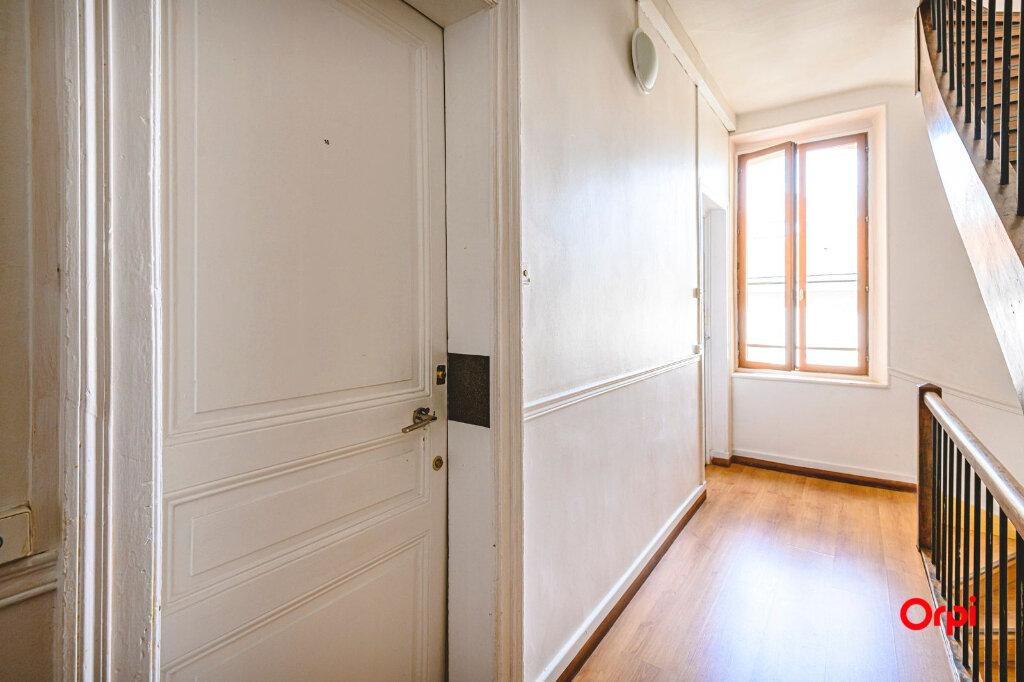 Appartement à louer 1 15.71m2 à Reims vignette-9