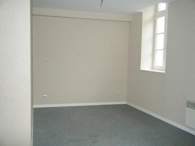 Appartement à louer 1 32.75m2 à Laon vignette-1