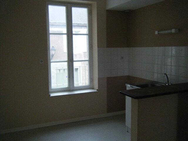 Appartement à louer 1 32.75m2 à Laon vignette-2