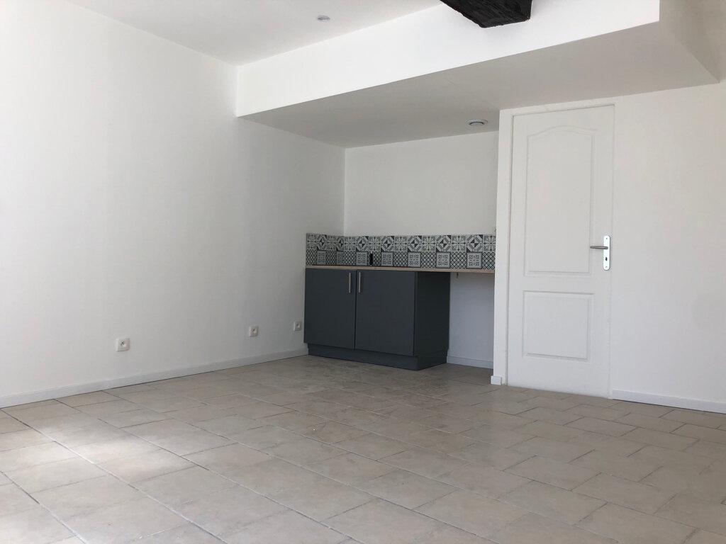 Maison à louer 4 61m2 à Laon vignette-1