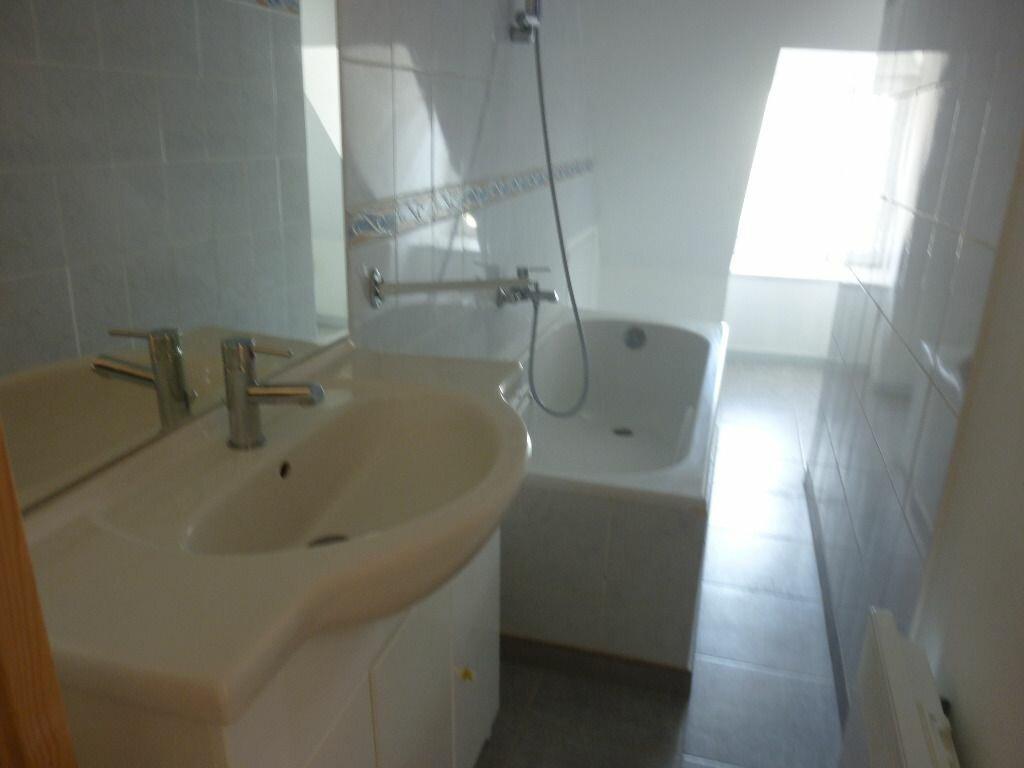 Appartement à louer 3 48m2 à Laon vignette-3