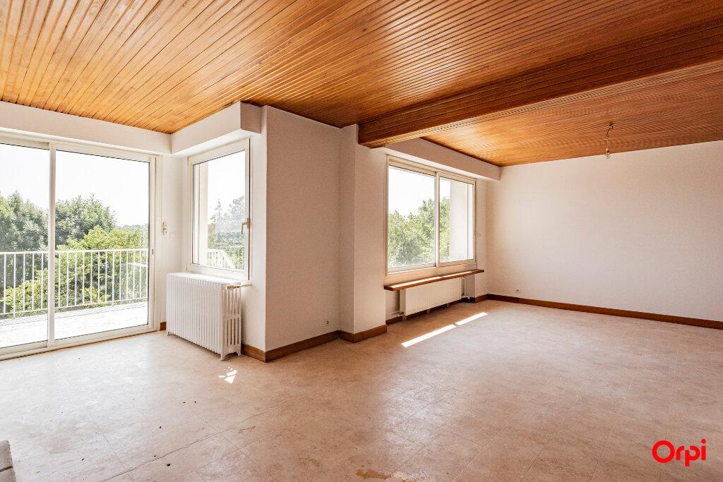Maison à louer 20 165m2 à Laon vignette-2