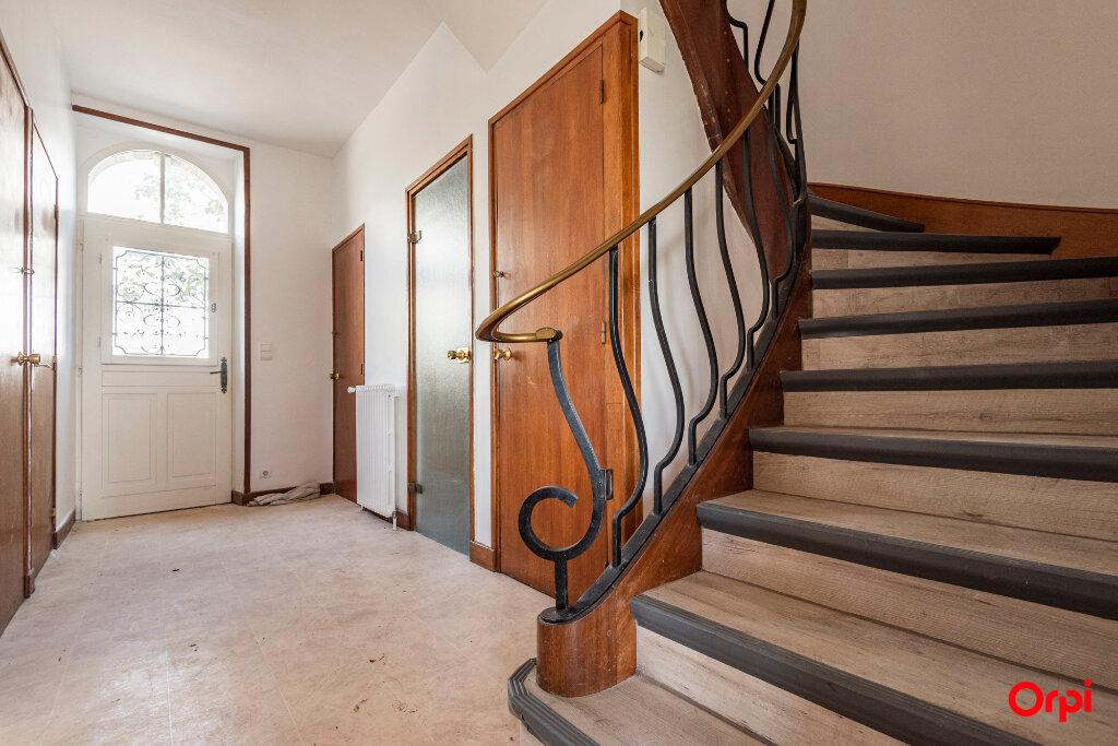 Maison à louer 20 165m2 à Laon vignette-4