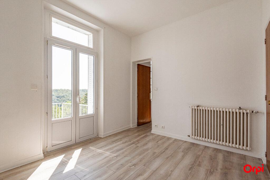 Maison à louer 20 165m2 à Laon vignette-6