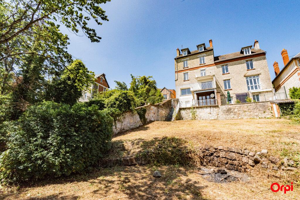 Maison à louer 20 165m2 à Laon vignette-12