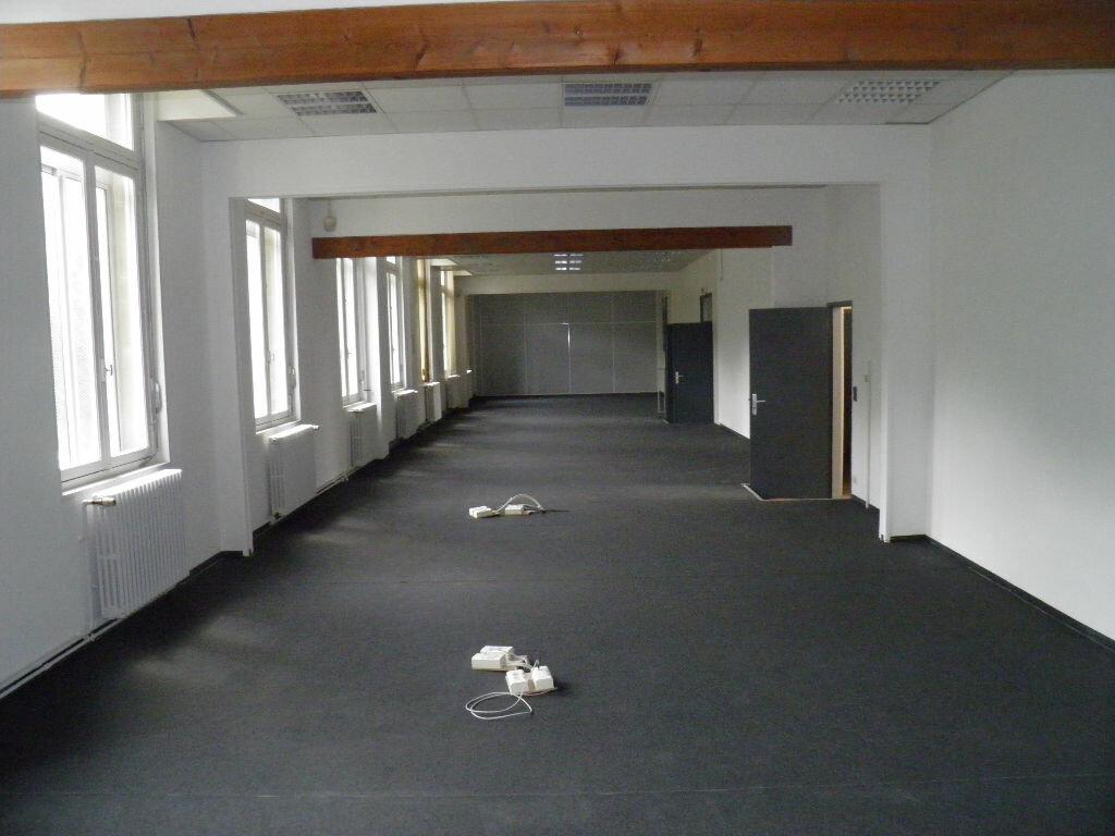 Immeuble à vendre 0 1584m2 à Laon vignette-3