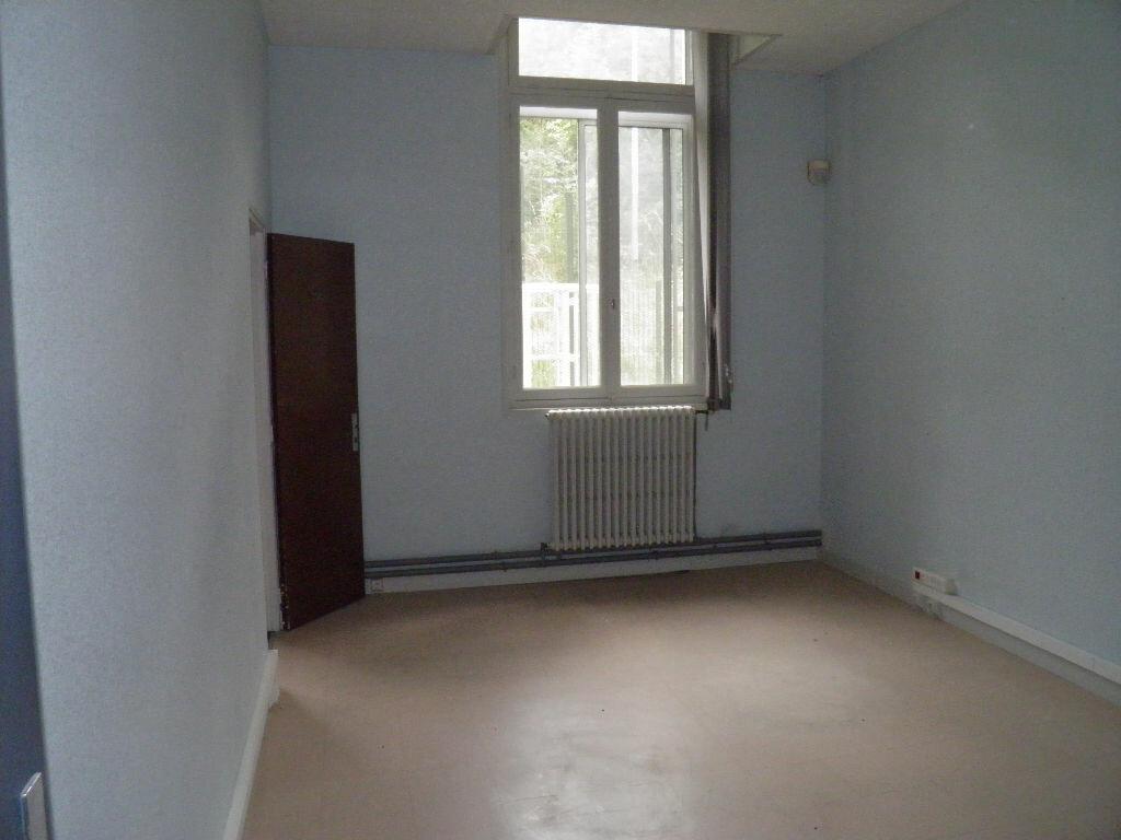 Immeuble à vendre 0 1584m2 à Laon vignette-4
