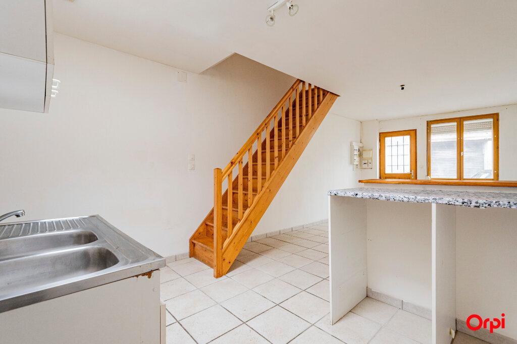 Appartement à louer 2 66m2 à Athies-sous-Laon vignette-5