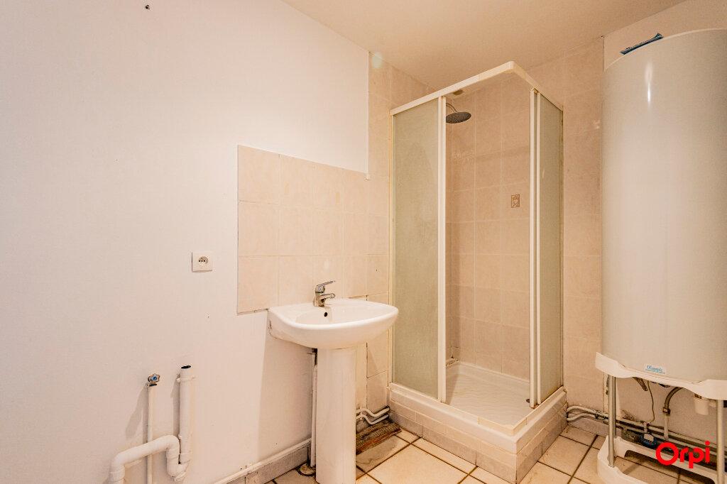 Appartement à louer 2 66m2 à Athies-sous-Laon vignette-6