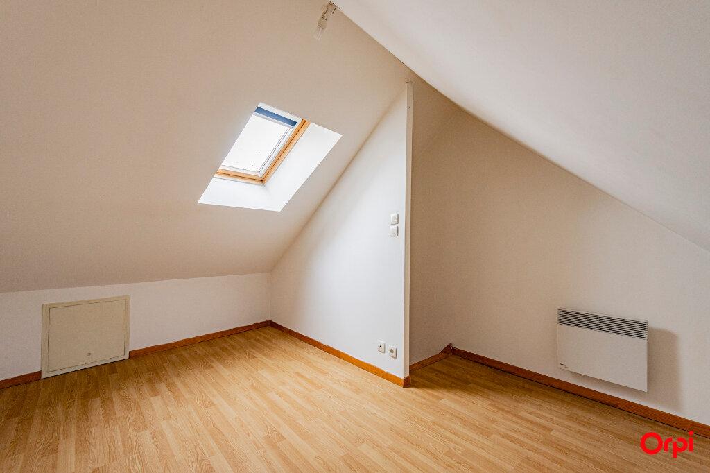 Appartement à louer 2 66m2 à Athies-sous-Laon vignette-7