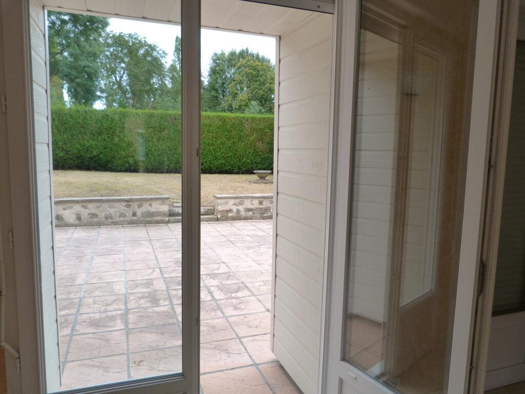 Maison à vendre 4 90m2 à Verneuil-sur-Serre vignette-4