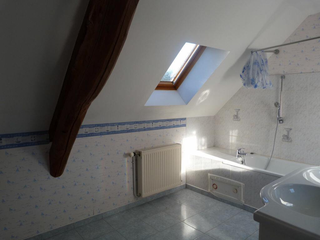 Maison à vendre 4 90m2 à Verneuil-sur-Serre vignette-7