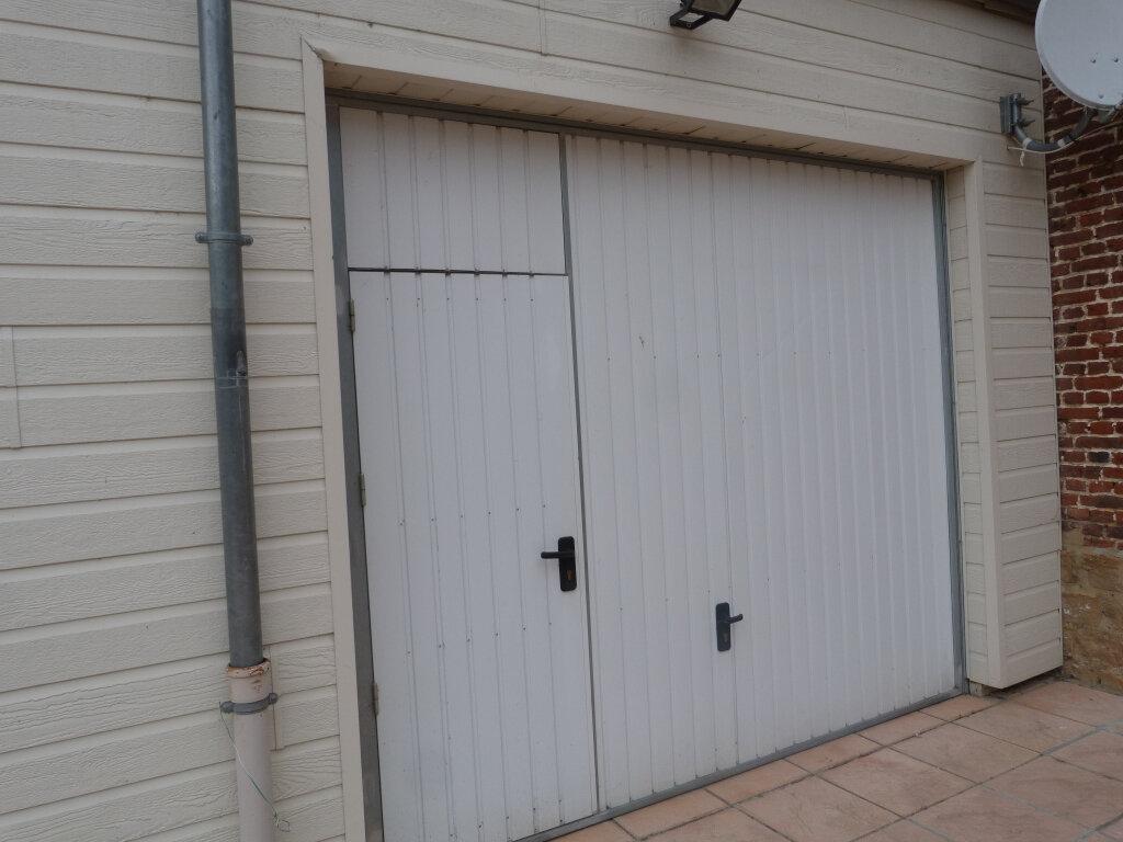 Maison à vendre 4 90m2 à Verneuil-sur-Serre vignette-9
