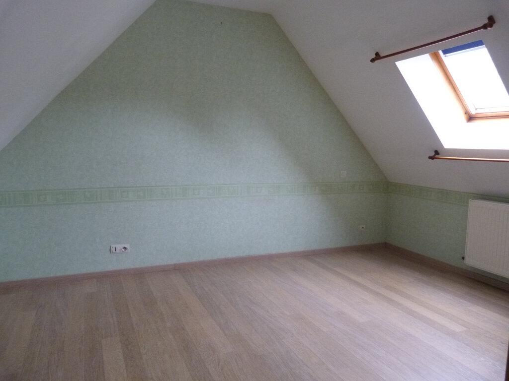 Maison à vendre 4 90m2 à Verneuil-sur-Serre vignette-12