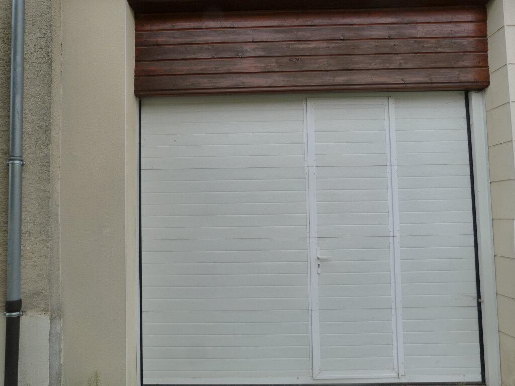 Maison à vendre 4 90m2 à Verneuil-sur-Serre vignette-15