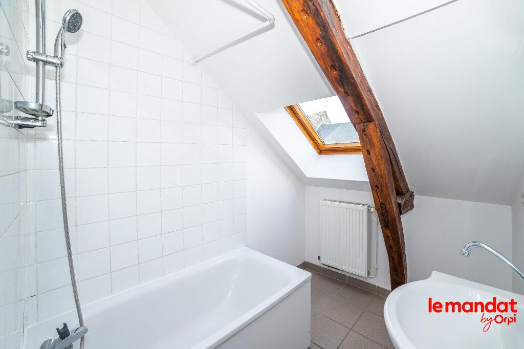 Maison à louer 3 57m2 à Liesse-Notre-Dame vignette-6