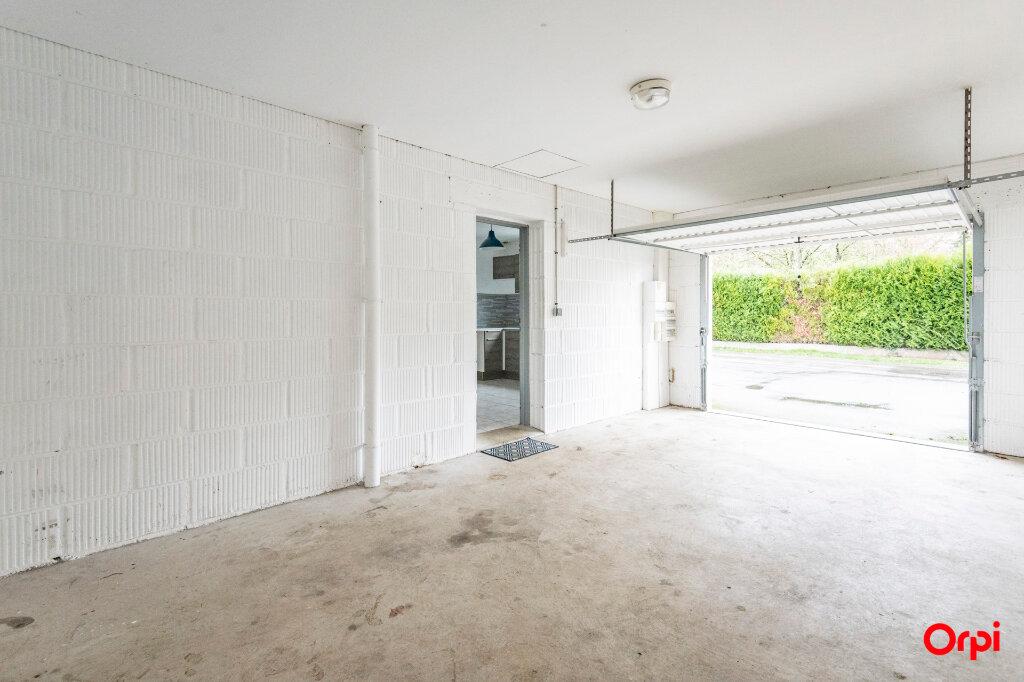 Maison à louer 6 97m2 à Athies-sous-Laon vignette-3