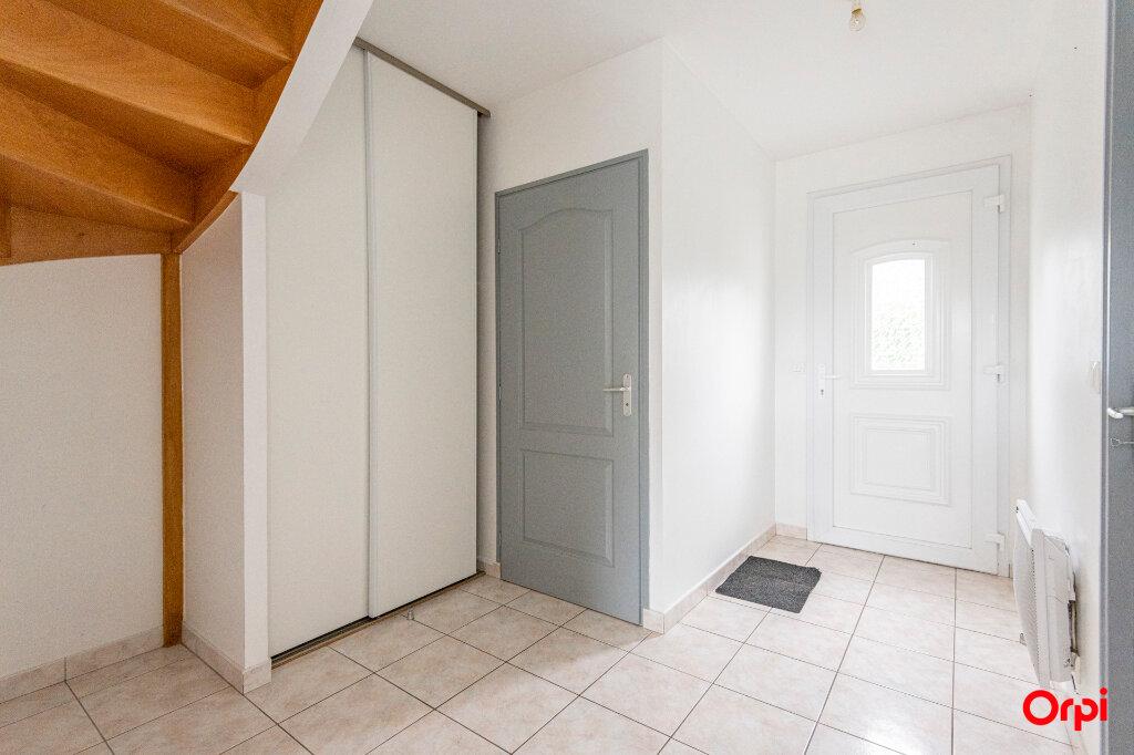 Maison à louer 6 97m2 à Athies-sous-Laon vignette-4