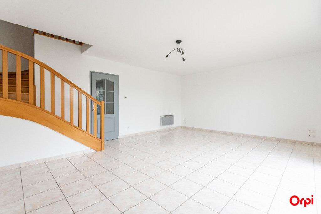 Maison à louer 6 97m2 à Athies-sous-Laon vignette-6