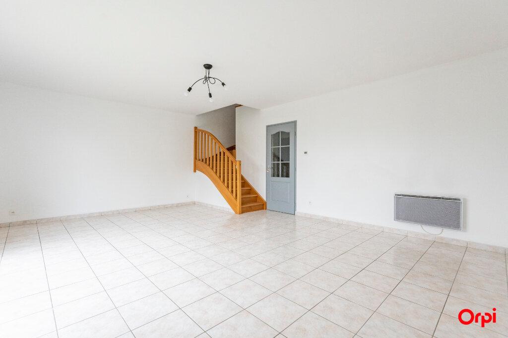 Maison à louer 6 97m2 à Athies-sous-Laon vignette-7