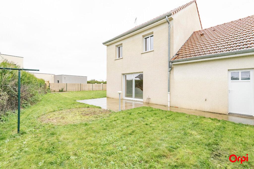 Maison à louer 6 97m2 à Athies-sous-Laon vignette-11