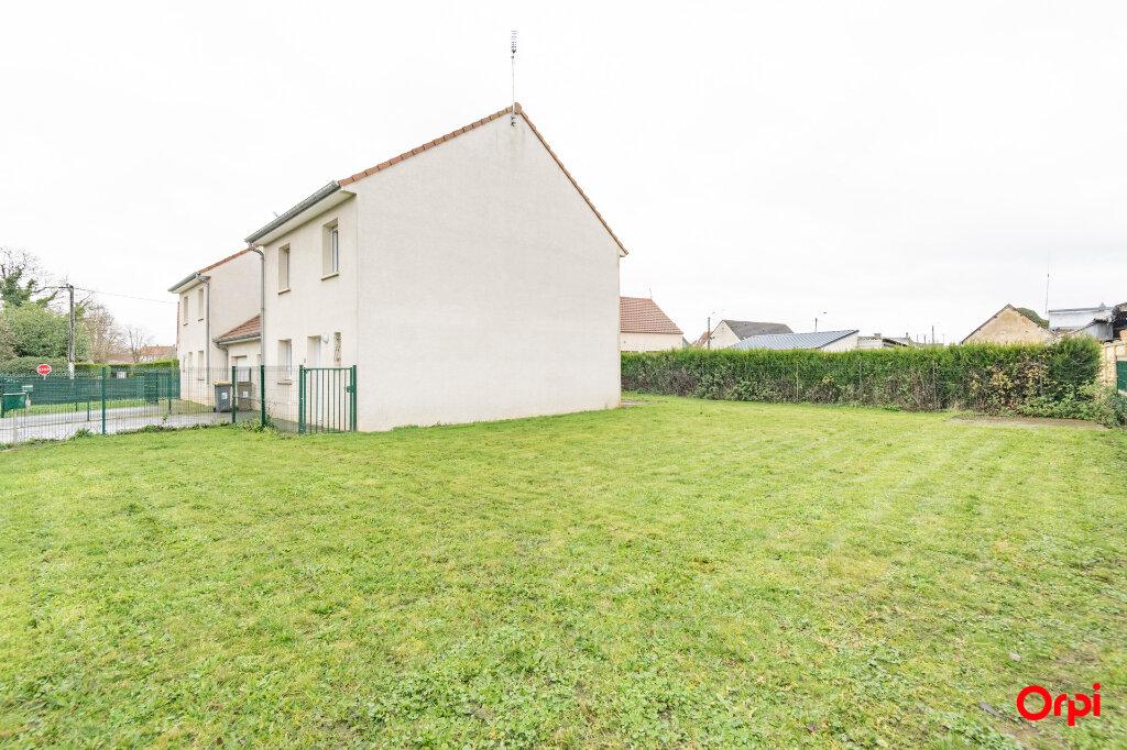 Maison à louer 6 97m2 à Athies-sous-Laon vignette-12