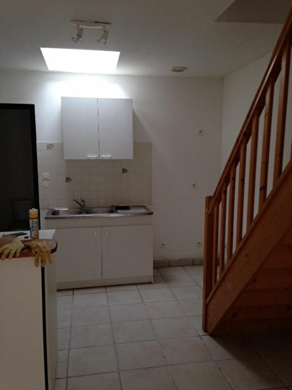 Appartement à louer 2 56m2 à Athies-sous-Laon vignette-1