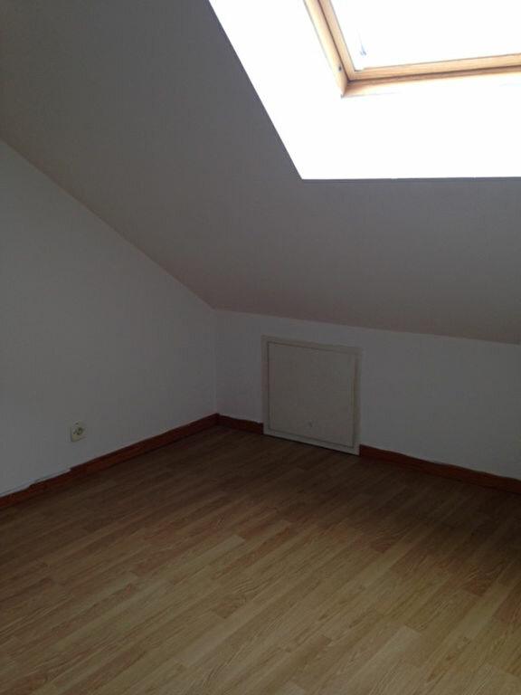 Appartement à louer 2 56m2 à Athies-sous-Laon vignette-2