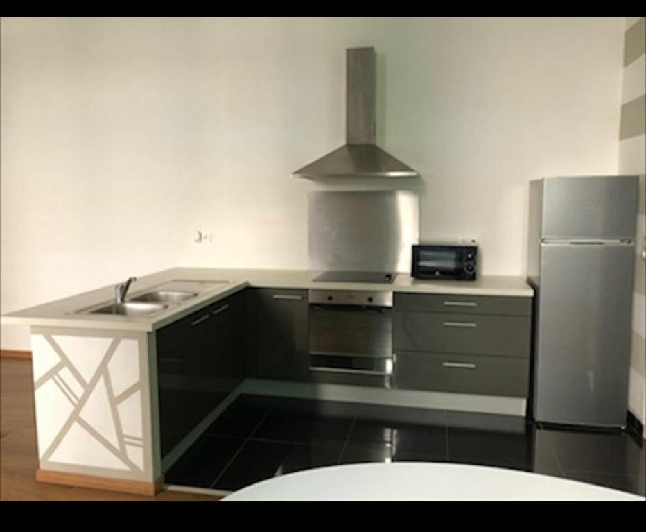 Appartement à louer 2 63m2 à La Fère vignette-4
