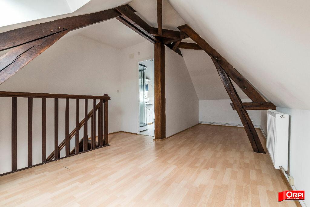 Appartement à louer 3 44m2 à Crépy vignette-4