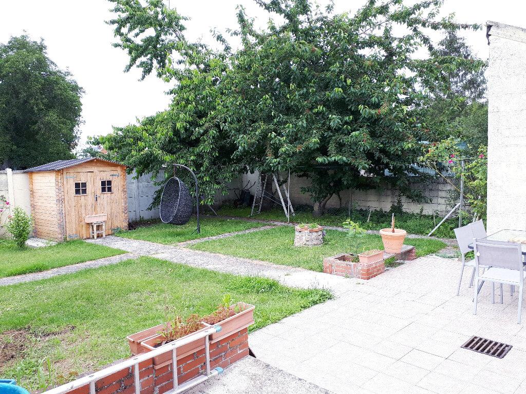 Maison à vendre 3 90m2 à Laon vignette-2
