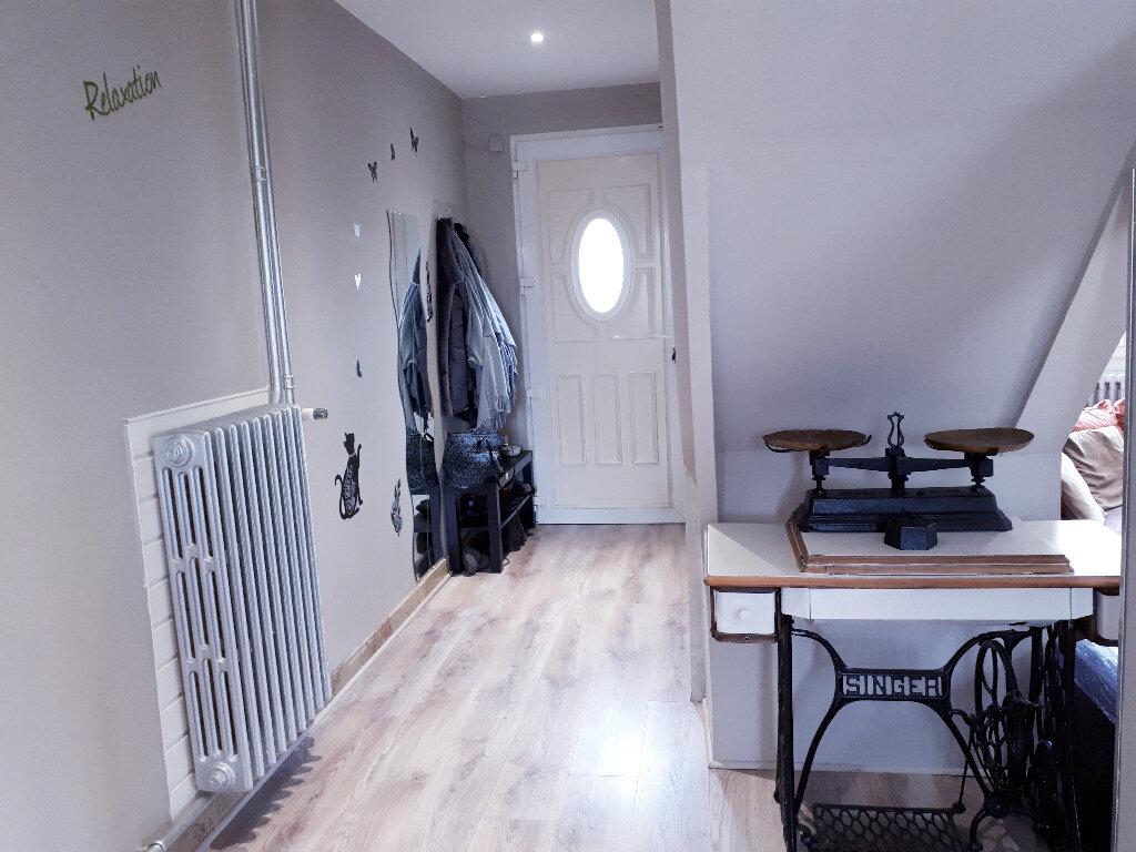 Maison à vendre 3 90m2 à Laon vignette-4