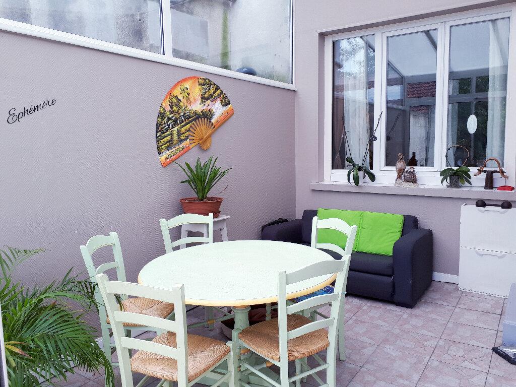 Maison à vendre 3 90m2 à Laon vignette-5