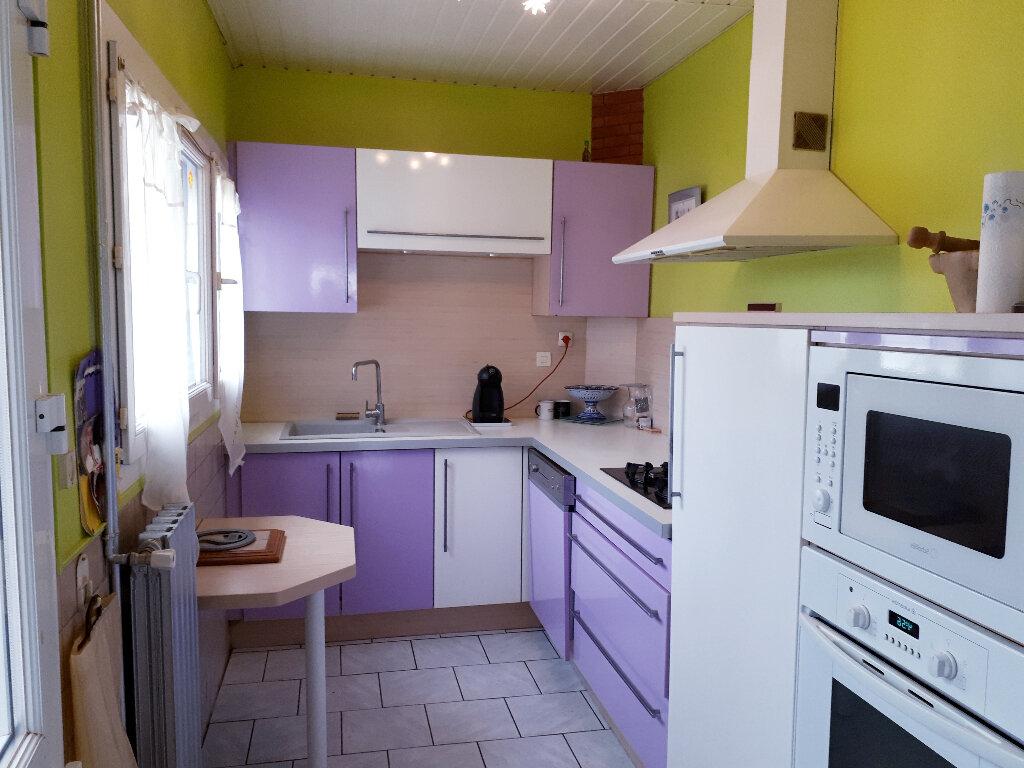 Maison à vendre 3 90m2 à Laon vignette-6