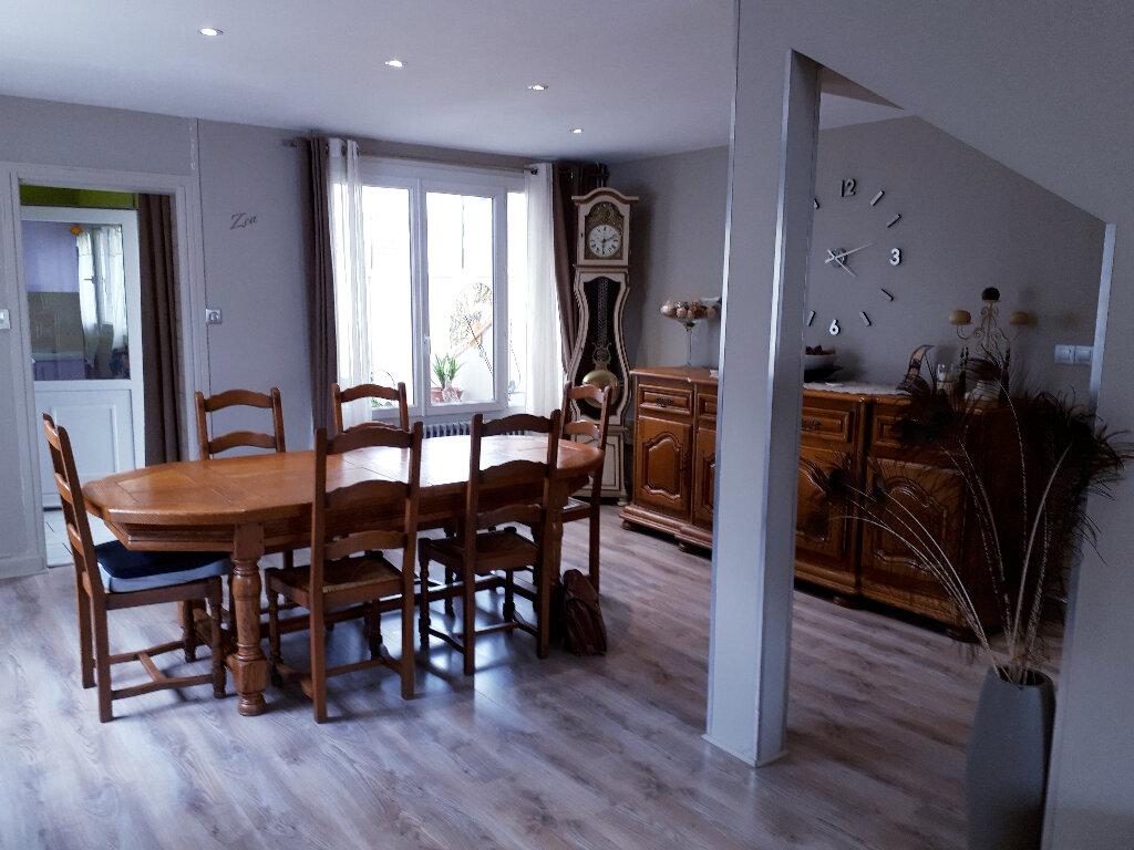 Maison à vendre 3 90m2 à Laon vignette-7