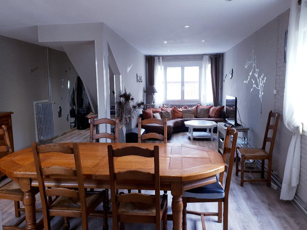 Maison à vendre 3 90m2 à Laon vignette-8