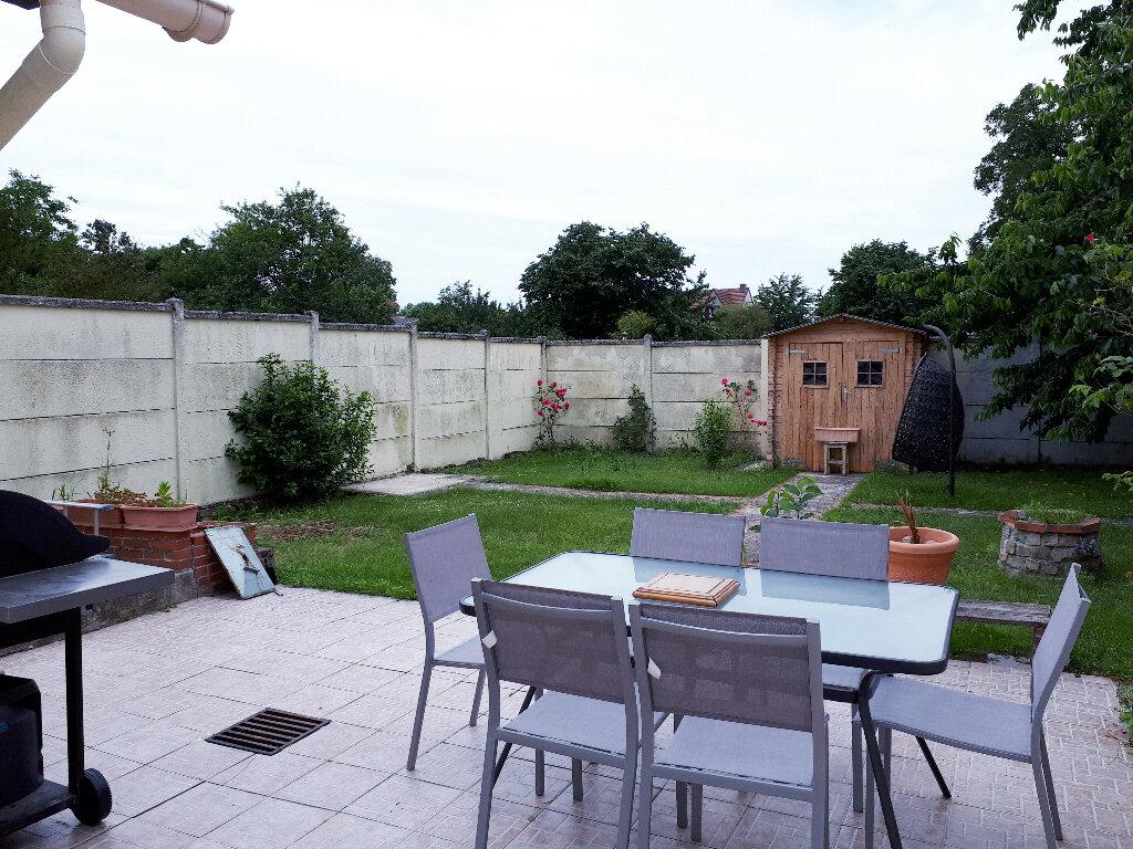 Maison à vendre 3 90m2 à Laon vignette-10