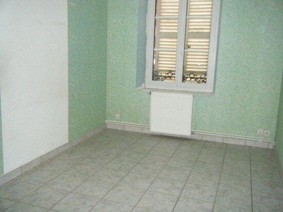 Appartement à louer 3 56m2 à Marle vignette-4